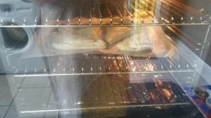 Homemade cakes - deanysdesigns.co.uk