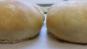 homemade bread rolls ~ deanysdesigns.co.uk