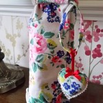 handmade bottlegift bag ~ deanysdesigns.co.uk