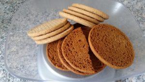 homemade key lime pie - deanysdesigns.co.uk
