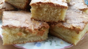 homemade devonshire apple cake mary berry - deanysdesigns.co.uk