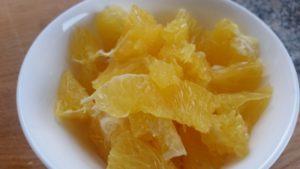 homemade fruit flan - deanysdesigns.co.uk