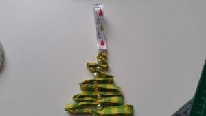 handmade christmas ideas - deanysdesigns.co.uk