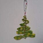 handmade christmas ideas - deanysdesigns.co.uk